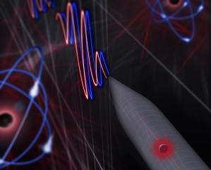 nanowire_quantum_dot_atom