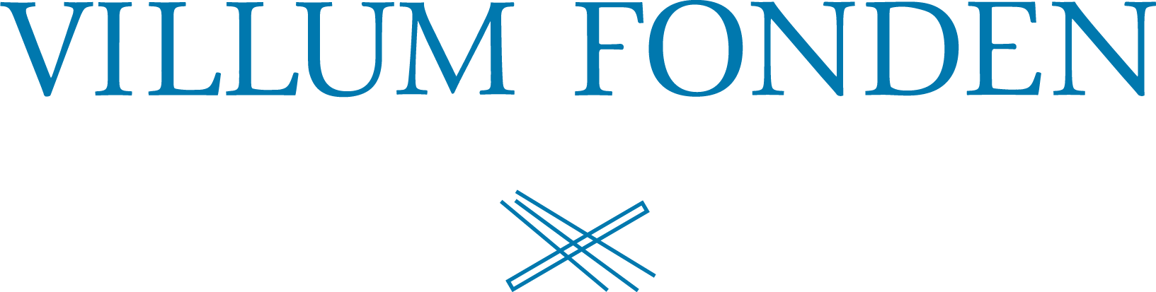 villum_logo