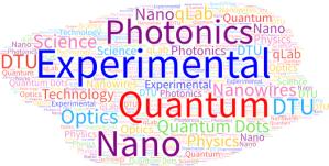 experimental_quantum_nano_photonics